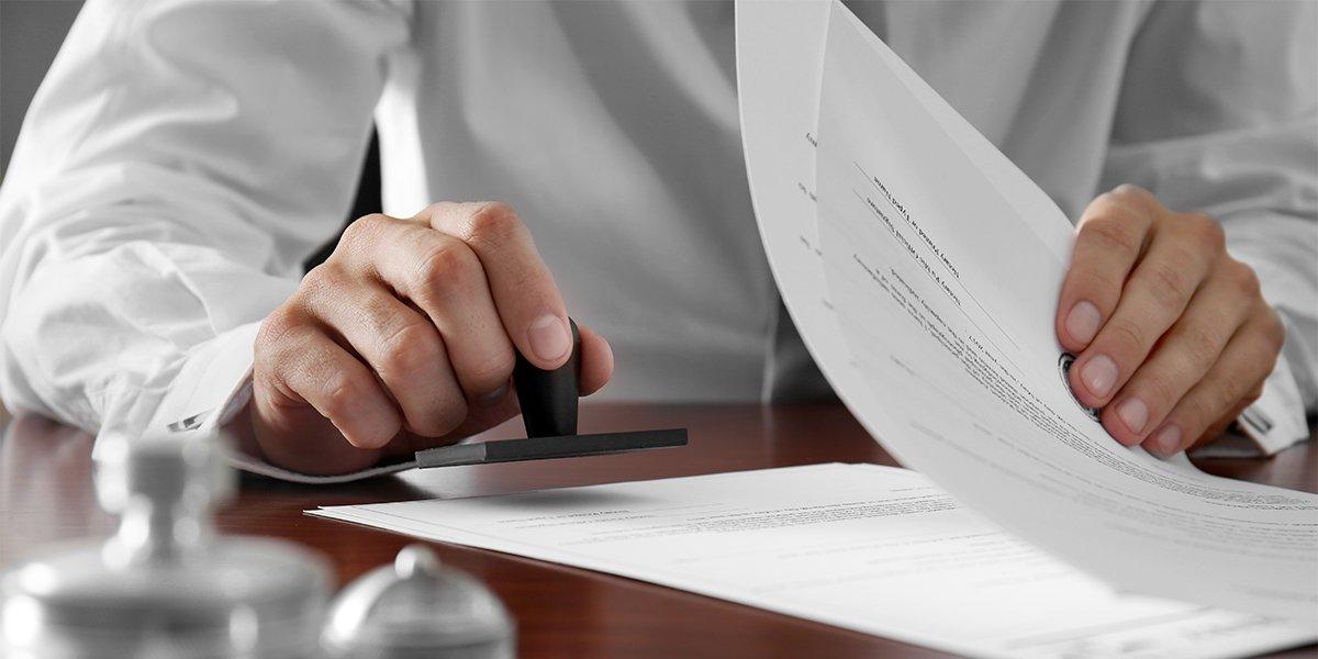 Escritura constitutiva del régimen de propiedad de condominio