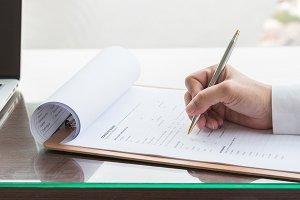 Certificación de administradores de condominio