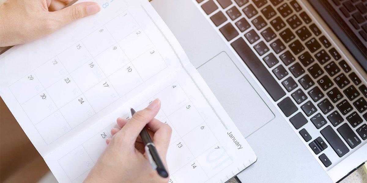 calendario prosoc 2020